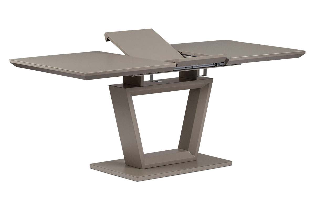 Stôl HT-466 LAN, rozkladací