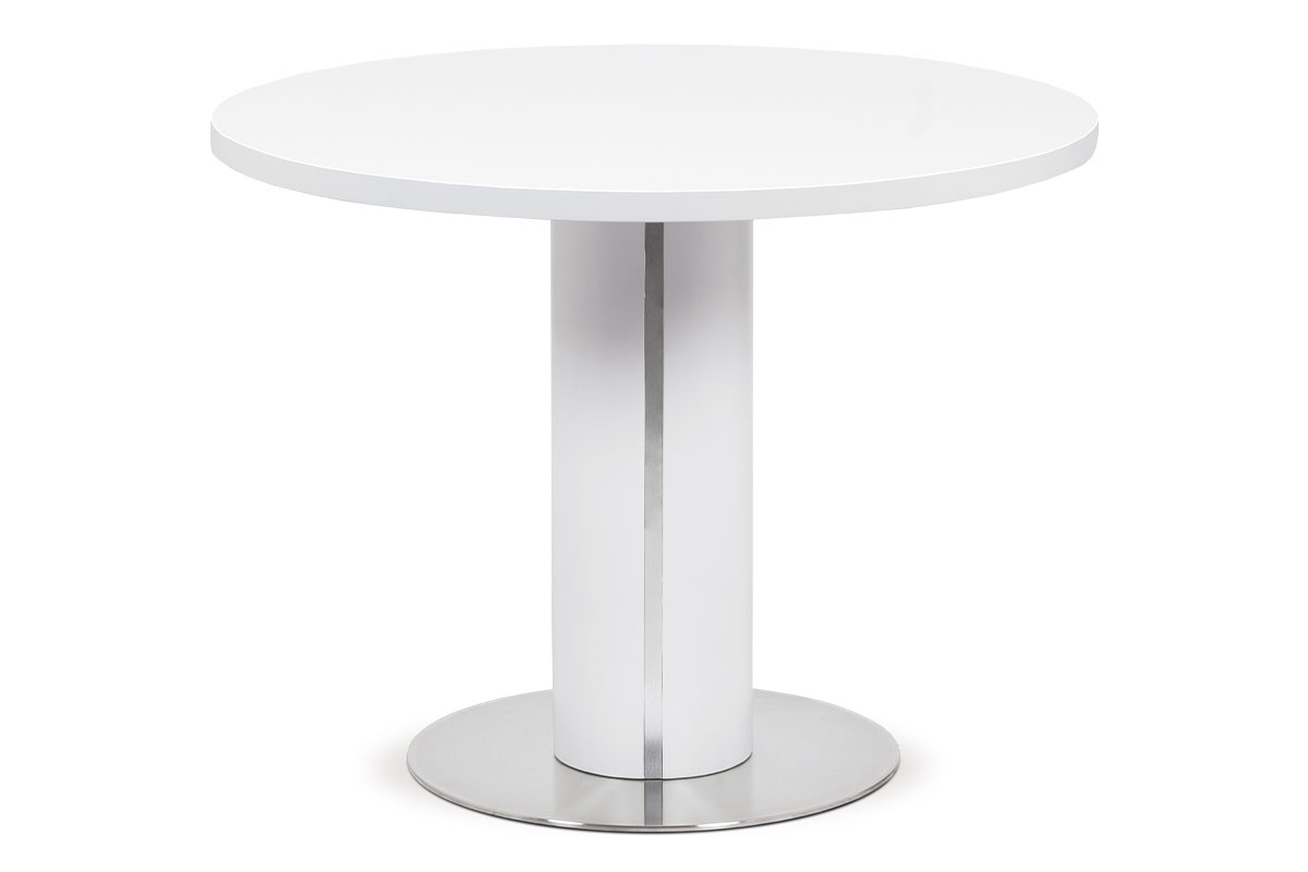 Stôl HT-650 WT