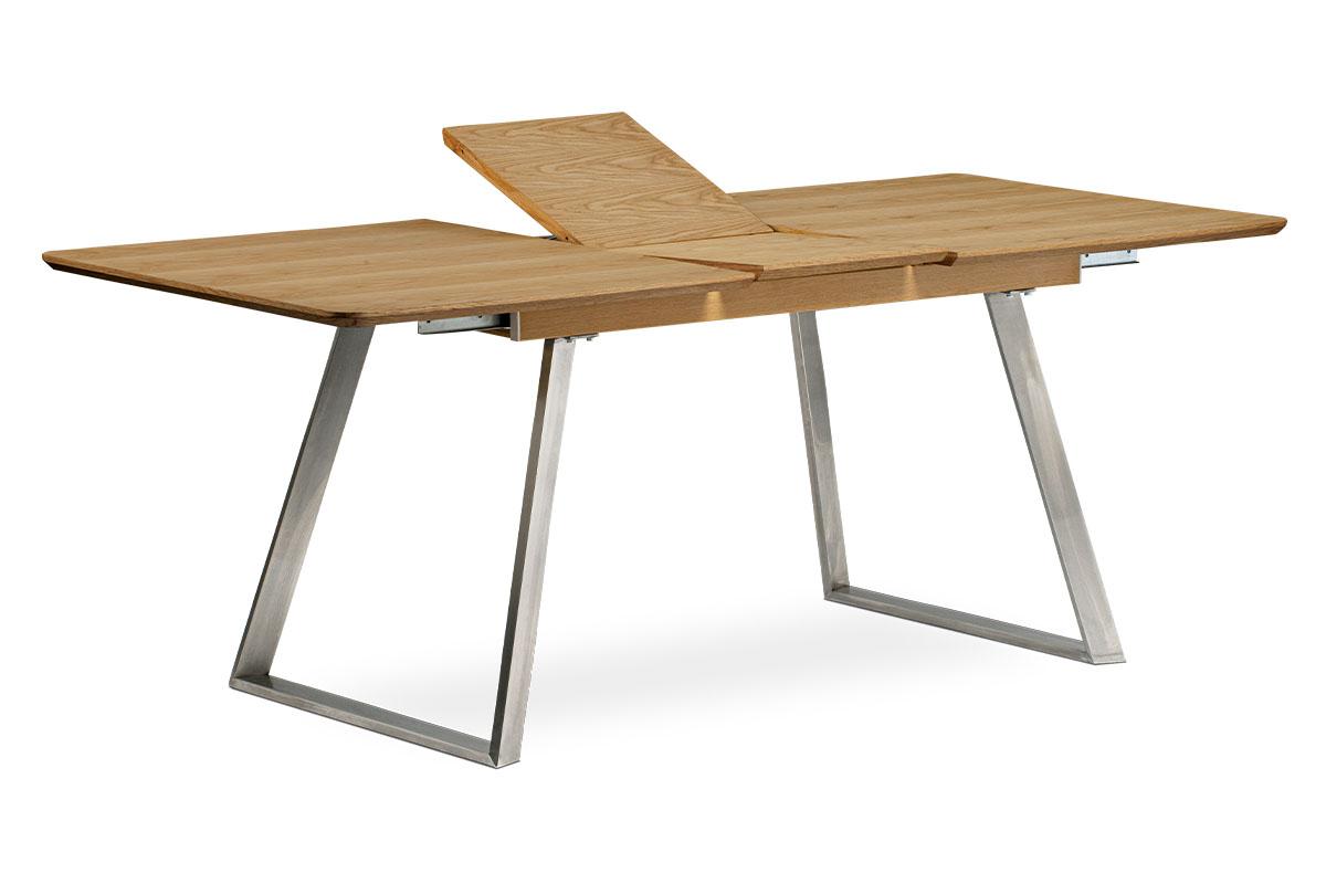 Jedálenský stôl HT-806 OAK