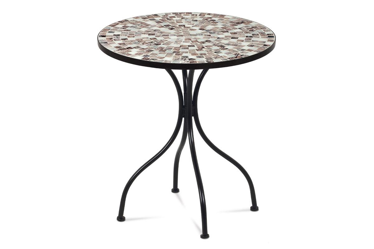 Stôl JF2206