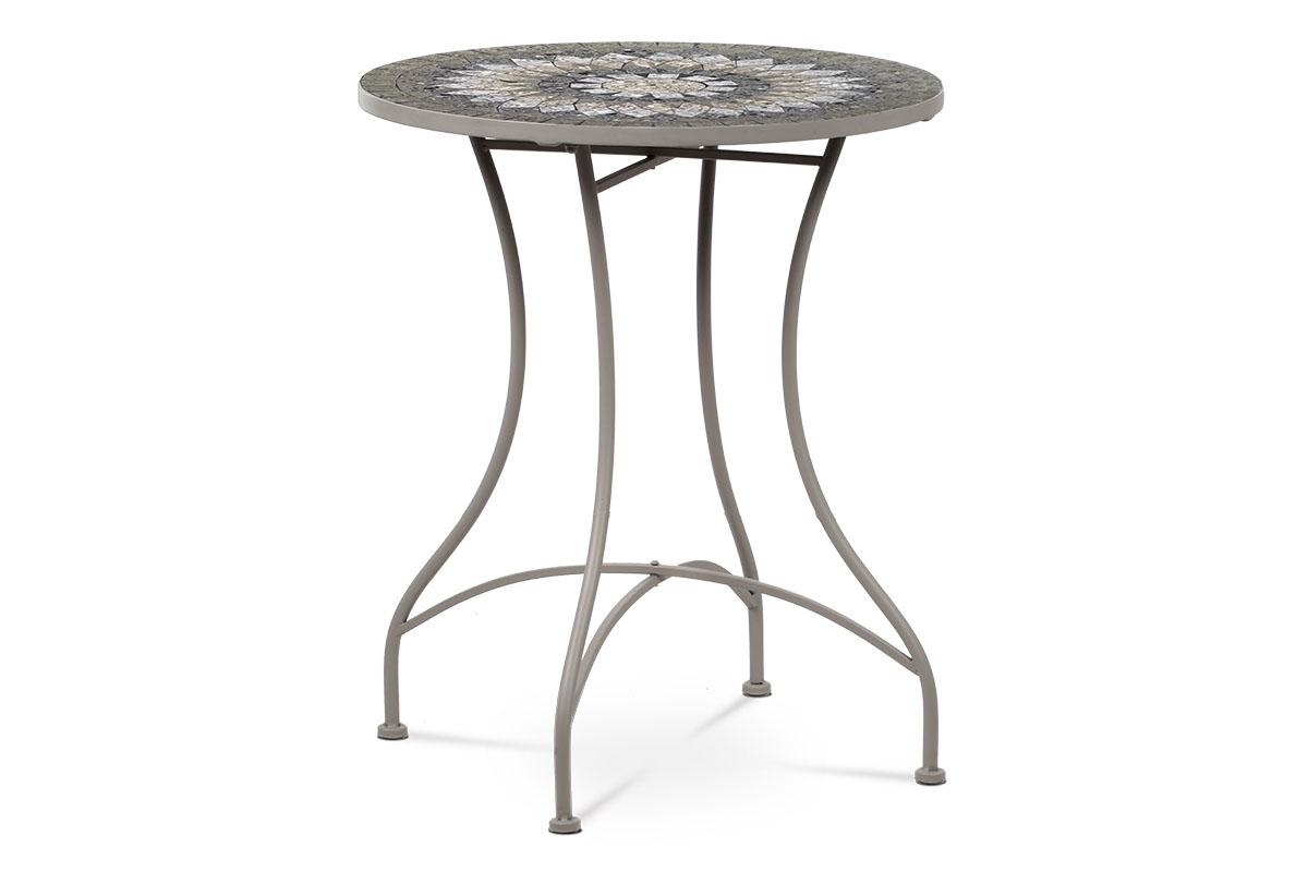 Stôl JF2219