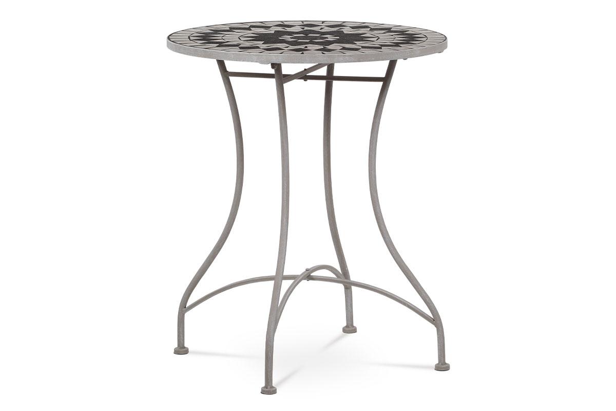 Záhradný stôl JF2228