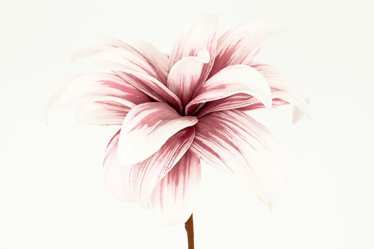 Umelý kvet