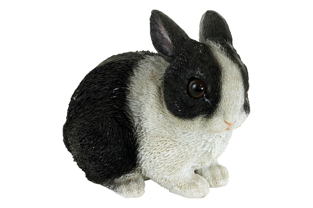 Zajačik z polystounu