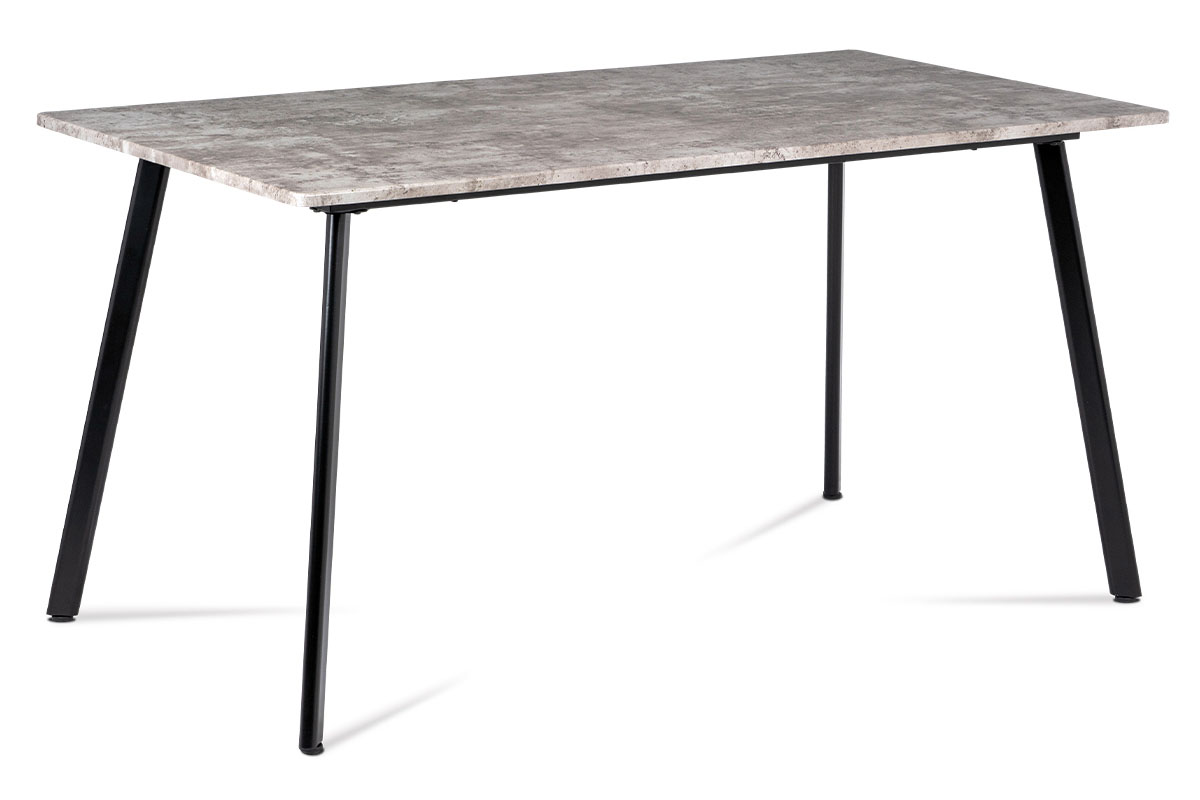 Stôl MDT-2100 BET