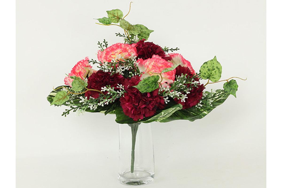 Kytica umelých kvetov