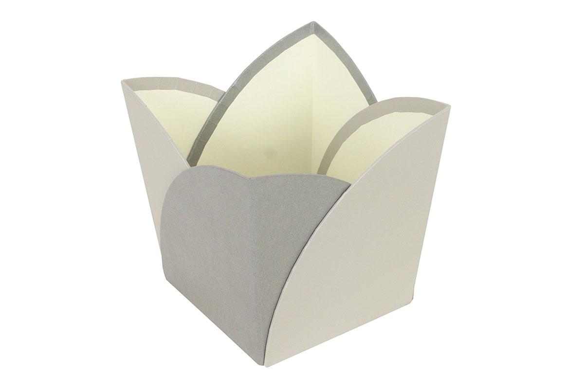 Papierový obal