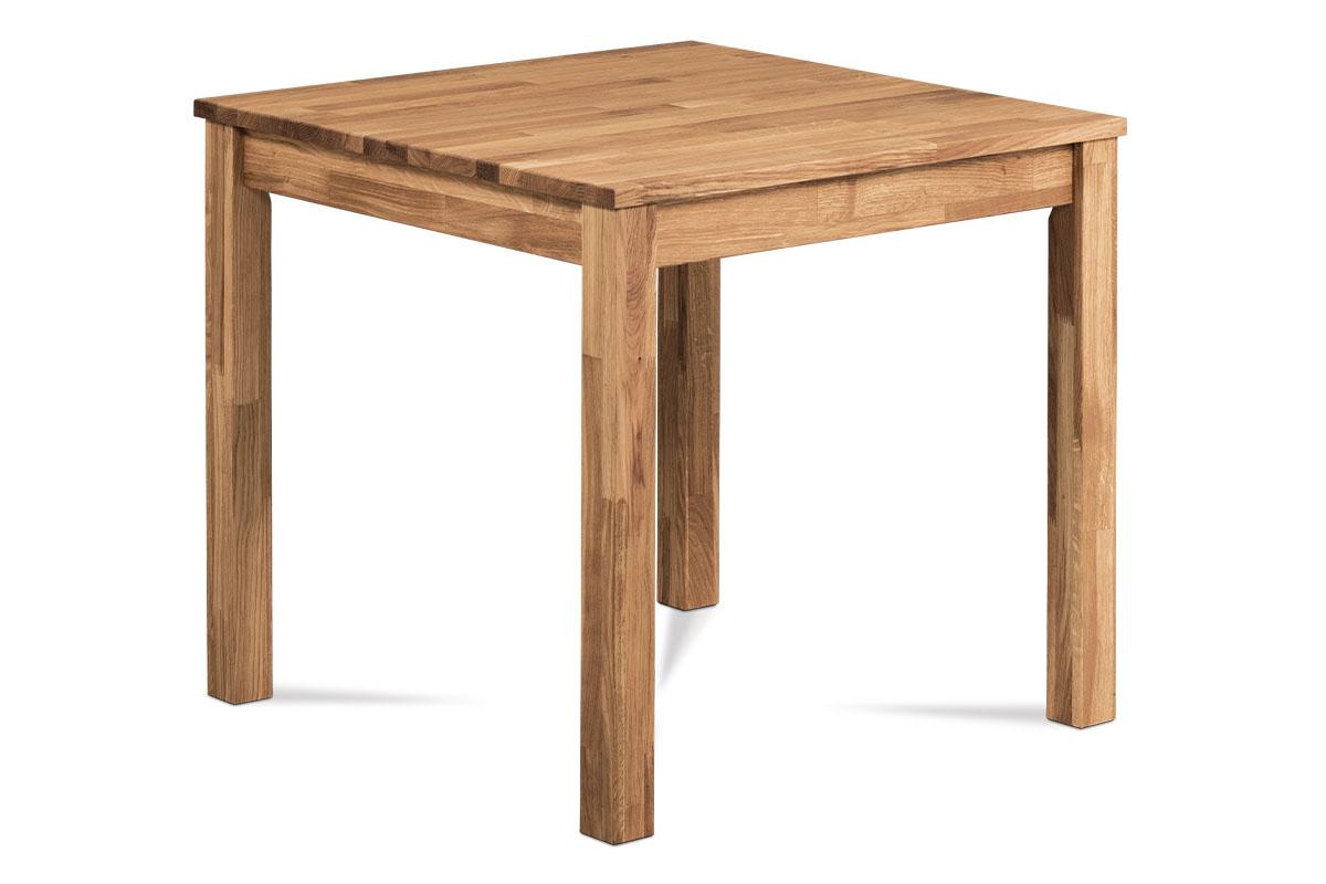Stôl T-2080 OAK