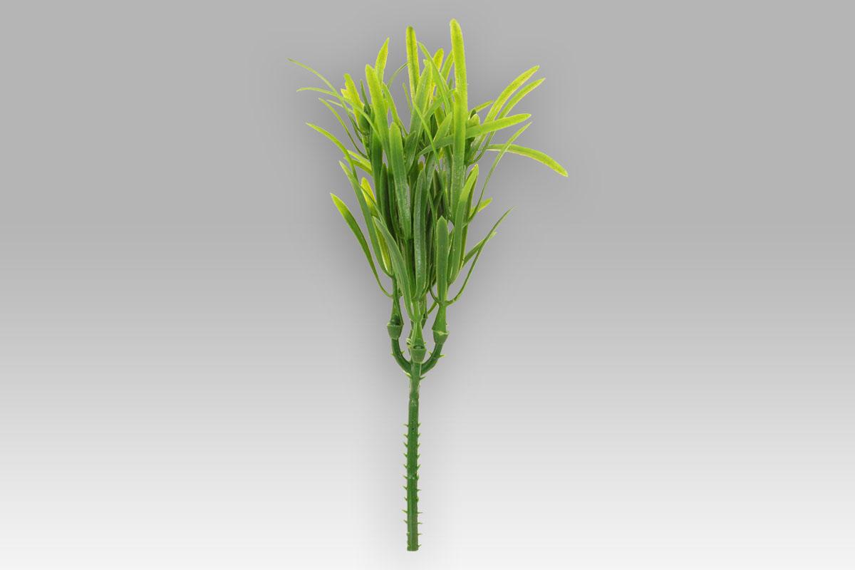 Rozmarýn - umělá květina