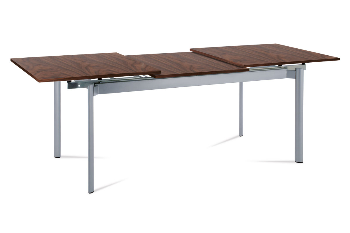 Stôl, WD-5864 AWAL, rozkladací