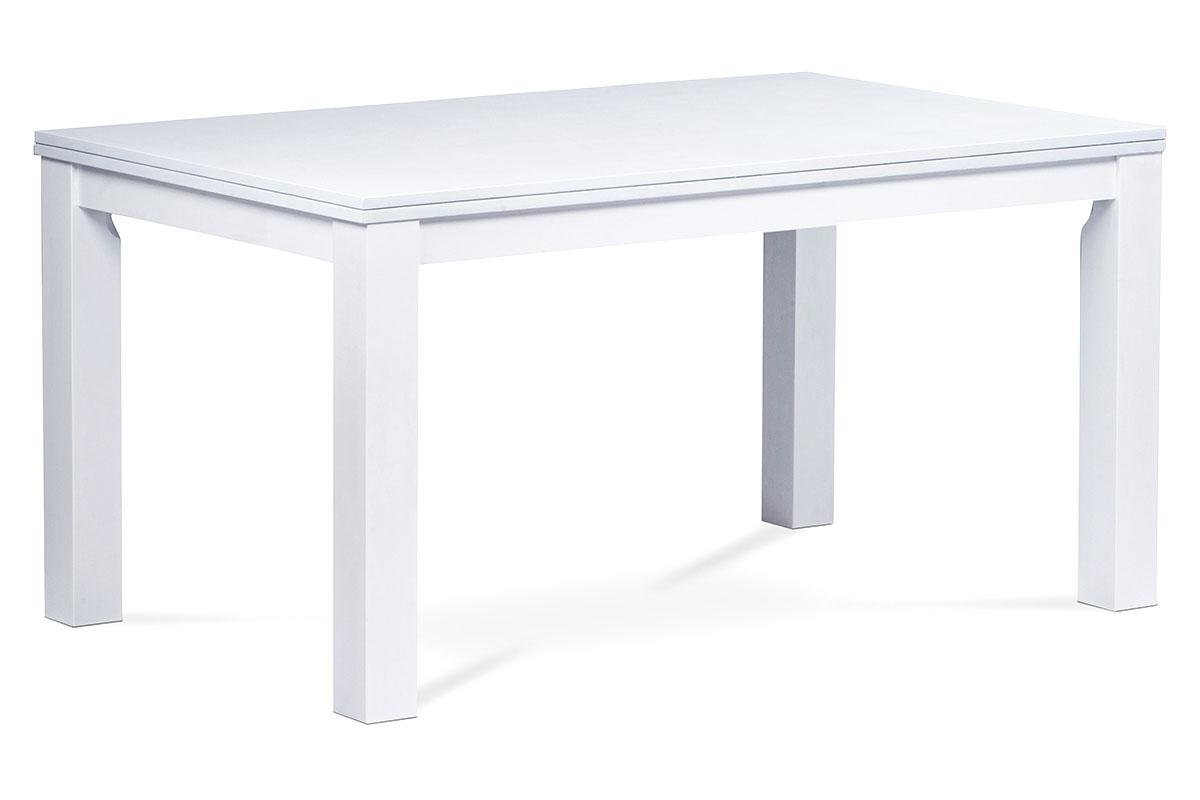 Stôl, WDT-181 WT