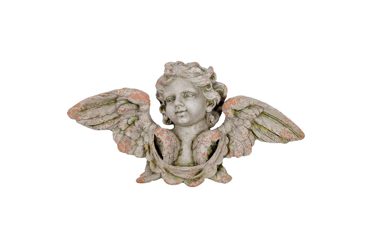 Anděl, dekorace