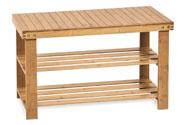 Botník bambusový