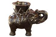 Keramický slon