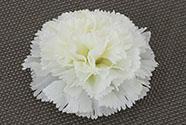 Karafiát. Květina umělá vazbová