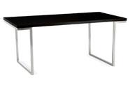 Jídelní stůl 180x90 cm