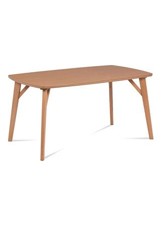 Jídelní stůl 150x90, barva buk