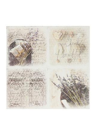 (R3) Obraz plátěný