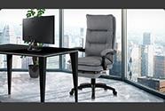 Židle kancelářské
