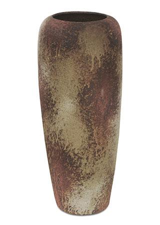Váza keramická