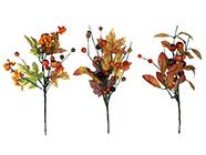 Podzimní přízdoby