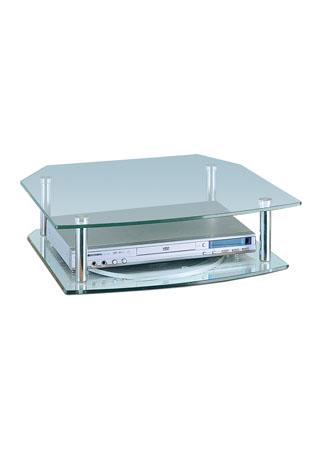 TV stolík otočný WV05-2200